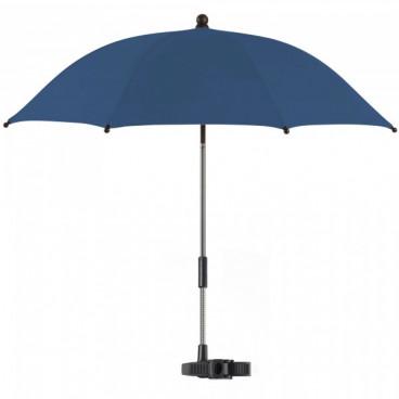 Reer Ομπρέλα Καροτσιού Με Προστασία UV Blue 72156