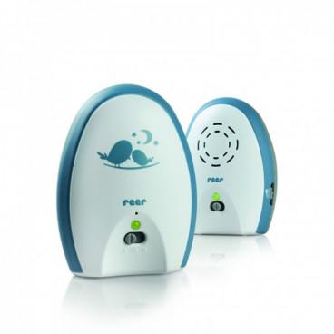 Reer Ενδοεπικοινωνία  Neo 200 Baby Monitor 50010