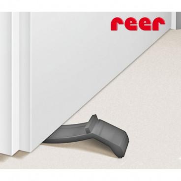 Reer Προστατευτικό Για Πόρτα 7790