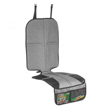 Reer Κάλυμμα Πλάτης Καθίσματος Αυτοκινήτου 86071