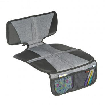 Reer Προστατευτικό Κάλυμμα Καθίσματος Αυτοκινήτου 86061