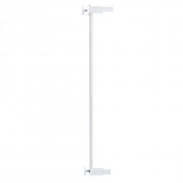 Safety 1st Προέκταση Για Πόρτα Ασφαλείας Extra Tall Metal 7cm U01-24254-00