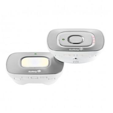 Safety 1st Ενδοεπικοινωνία Safe Contact Plus U01-33110-00