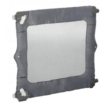Safety 1st Μπαριέρα Για Πόρτα Φορητή  U01-24325-51