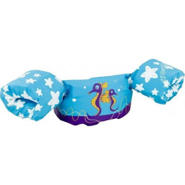 Sevylor Σωσίβιο Μπρατσάκι Boy Puddler Jumper Blue 28-00287
