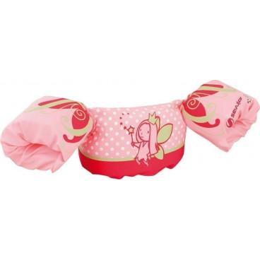 Sevylor Σωσίβιο Μπρατσάκι Girl Puddle Jumper 28-00286