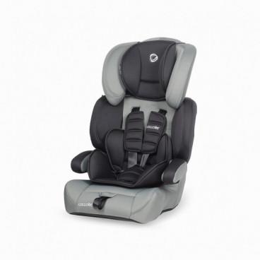 Coccolle Κάθισμα Αυτοκινήτου Arra, 9-36kg Lunar Rock 321082371