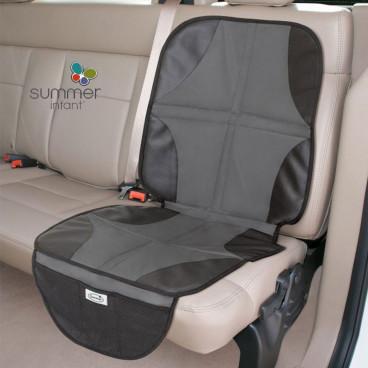 Summer Infant Προστατευτικό Καθίσματος Duo Mat SIM77724A