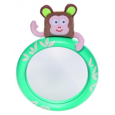 Taf Toys Καθρέφτης Αυτοκινήτου Tropical Car Mirror 11915