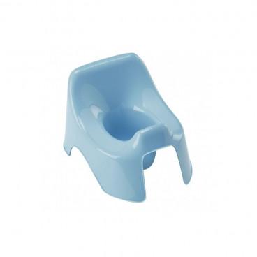Thermobaby Γιογιό Ανατομικό Potty Anatomical Blue 2171338