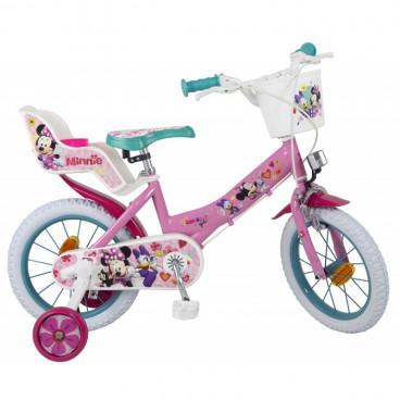 Toimsa Παιδικό Ποδήλατο 14