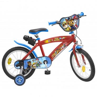 Toimsa Παιδικό Ποδήλατο 16