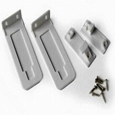 Reer κλειδαριά για ντουλάπια & συρτάρια