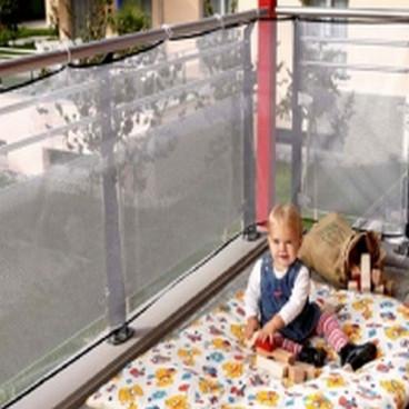 Reer δίχτυ για μπαλκόνι
