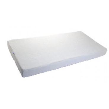 Oneira στρώμα για κρεβάτι από Latex 70x140cm