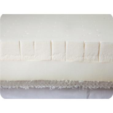 Oneira στρώμα για κρεβάτι από Latex Airfresh
