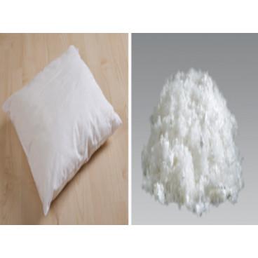 Oneira μαξιλάρι Rollofill και Latex ύπνου, ειδικό υποαλλεργικό μαξιλάρι 12+