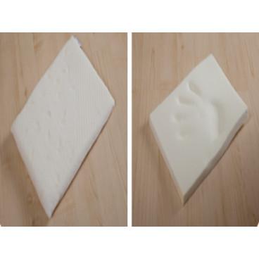 Oneira μαξιλάρι Ultimate Fit, εργονομικό αυτομορφοπλαστικό 0m+