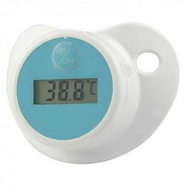 Olympia Addtronic Θερμόμετρο Ψηφιακή Πιπίλα BS 32