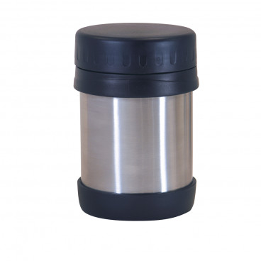 Olympia Addtronic Θερμός Διπλού Τοιχώματος INOX 350 ml BS 885