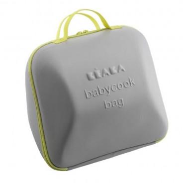 Beaba Τσάντα Babycook Για Όλα Τα Μοντέλα 912470 Grey