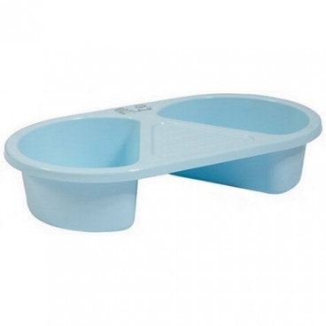BebeJou Λεκανάκι Τοπικών Πλύσεων Little Mice