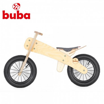 Buba Ποδήλατο Ισορροπίας Explorer