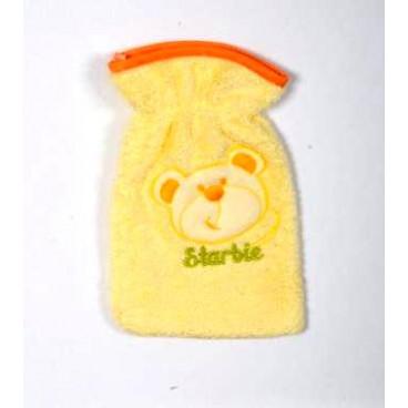 Baby Star Χούφτα χρωματιστή starbie
