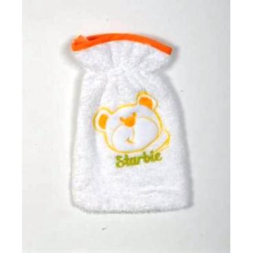 Baby Star Χούφτα starbie