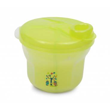 Cangaroo Δοσομετρητής Γάλακτος Πράσινο TC 5022