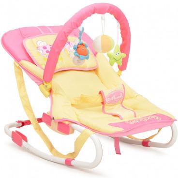 Moni Ρηλάξ Candy Lady Bag 3800146246334
