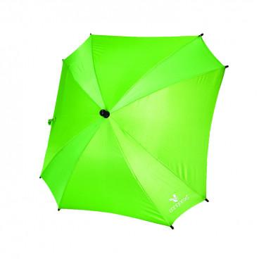 Cangaroo Ομπρέλα Καροτσιού Light Green 3800146258696