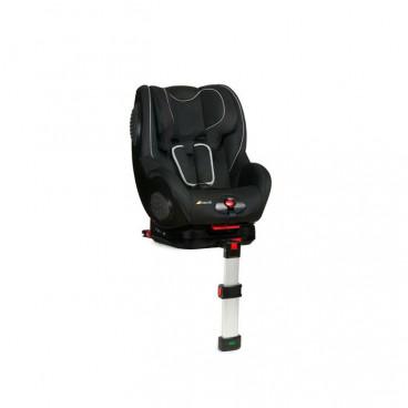 Hauck Κάθισμα Αυτοκινήτου Guardfix 9-18kg