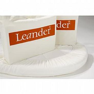 Leander Σεντόνι Βρεφικού Κρεβατιού R00020540