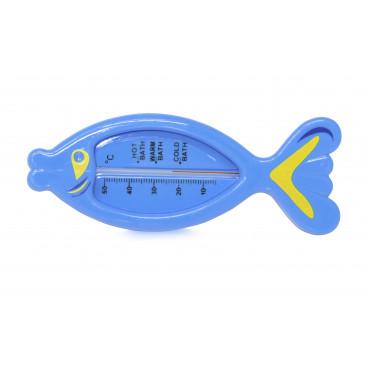 Lorelli Θερμόμετρο Μπάνιου Fish 1025010