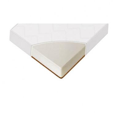 Lorelli Στρώμα Havana Premium 60/120/10cm 1016018