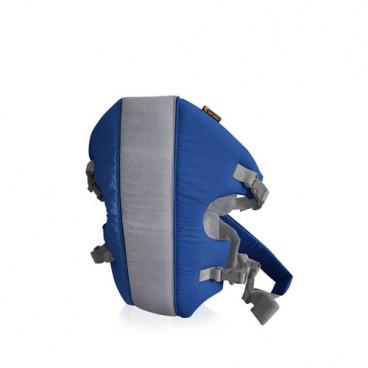 Lorelli Μάρσιπος Discovery Blue 10010080002