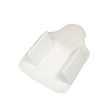 Lorelli Προστατευτικό Μαξιλάρι Ύπνου Safe Pad 2004005