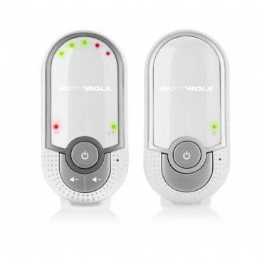 Motorola Ενδοεπικοινωνία Motorola MBP11