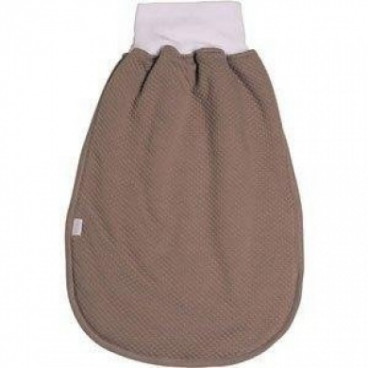 Red Castle Υπνόσακος Lightweight 0-4m Taupe 3660950036763