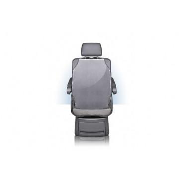 Reer Προστατευτικό Πλάτης Καθίσματος Αυτοκινήτου 74506