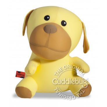 Cuddlebug Παιδικό Μαξιλαράκι Σκύλος