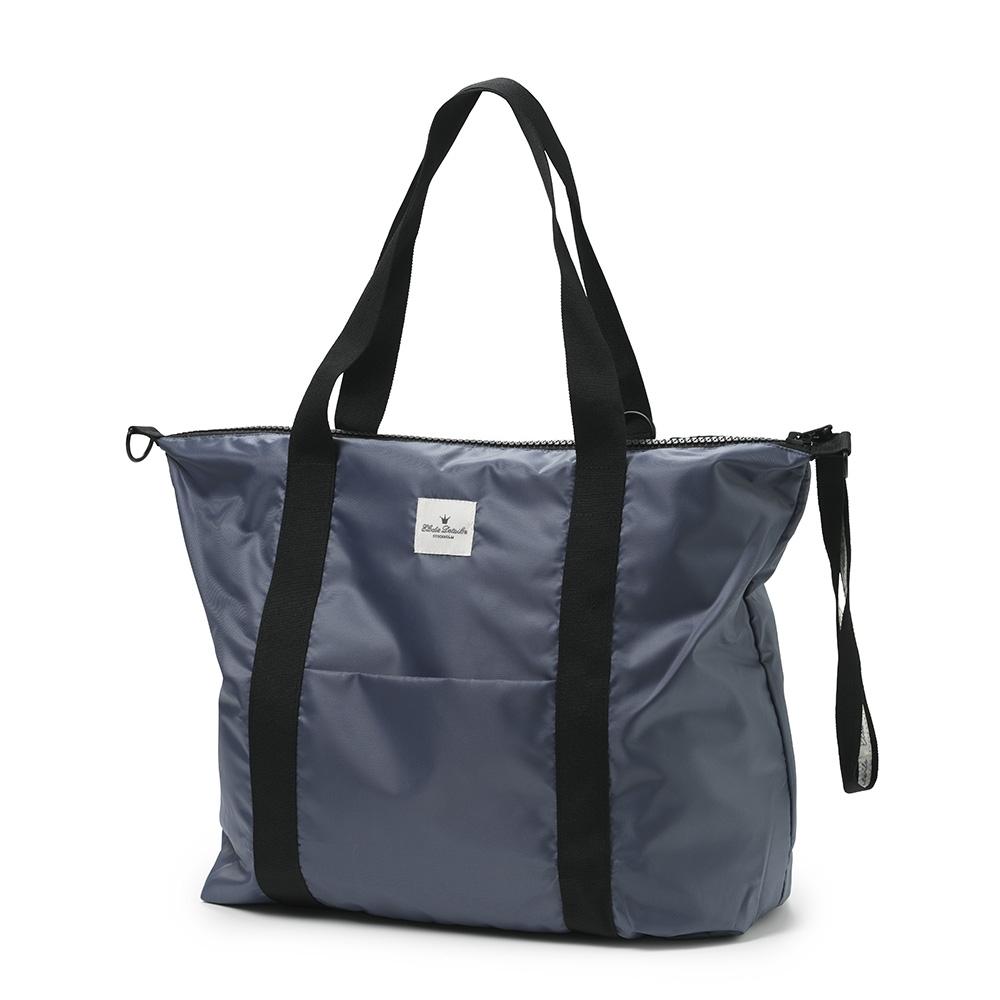a32c686f66 Oneira Elodie Details Βρεφική Τσάντα Με Αλλαξιέρα Tender Blue BR73263